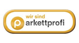 button_parkettprofi274x150